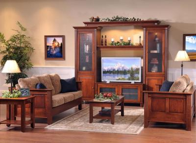 Buy Wooden Furniture For Home In India